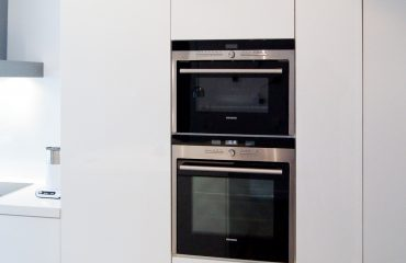 Kuchnia nowoczesna Olimpia Mat 5