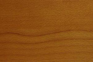 buk drewno lite lakier bezbarwny