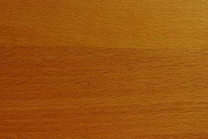 buk drewno lite olejowane