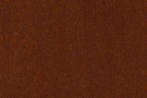 buk oranż BR 282