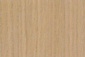 dąb beż BN 125-09