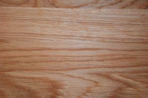 dąb drewno lite lakier bezbarwny