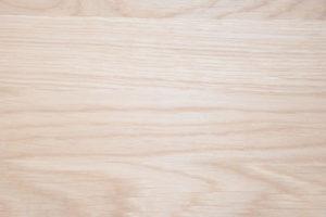 dąb drewno lite na dąb bielony