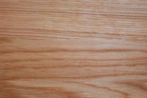 dąb drewno lite olejowane