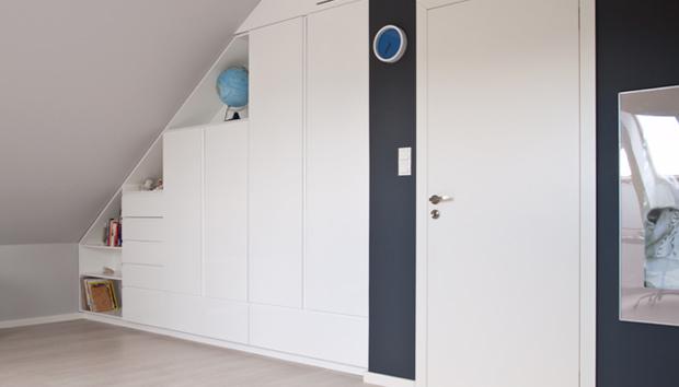 szafa-drzwi