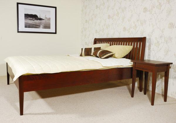 Sypialnia ALBEA