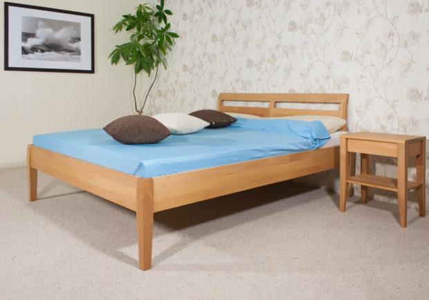 Sypialnia DINO