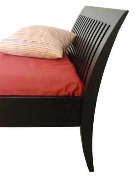 Łóżko LENA