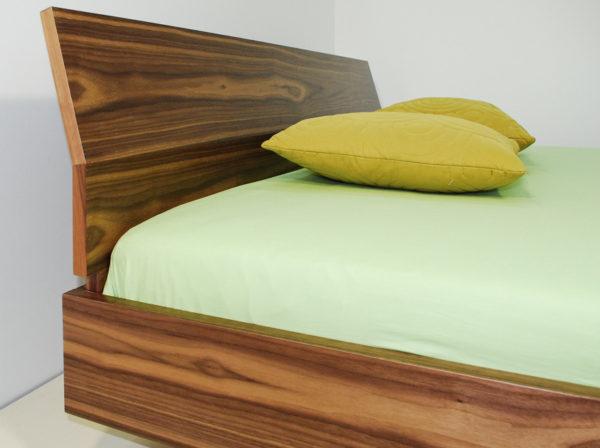 Łóżko MAREA