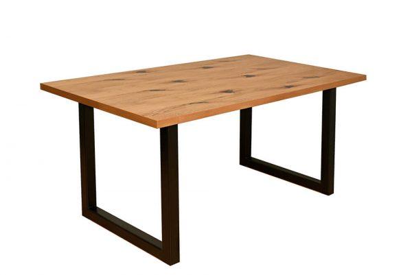 Stół KamMet U
